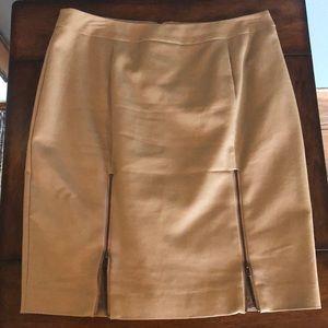 Worthington pencil shirt size 8p